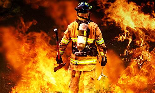 fire & Allied perils