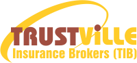 Trustville Insurance Brokers Ltd.