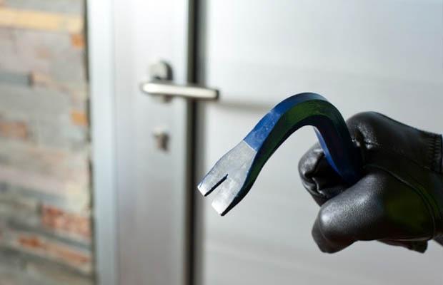 trustville burglary