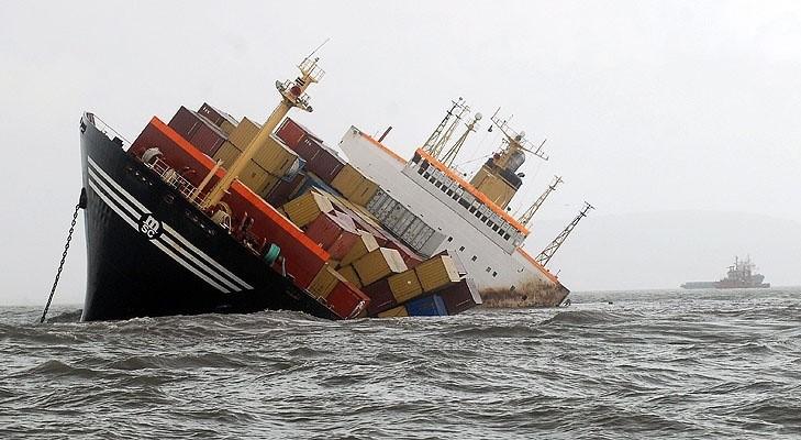 trustville marine-insurancepolicy